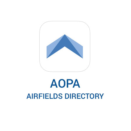 AOPA Airfield Directory
