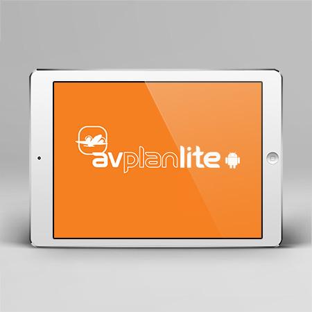 AvPlan Essentials (Lite) - New Zealand